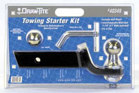 Towing Starter Kit