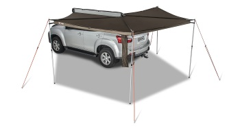 Rhino Rack Foxwing Awning Out