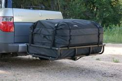 Gearbag 6 Expandable Cargo Bag