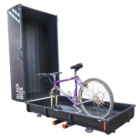 Bike Racks For Trailer Hitches Denver Littleton Colorado