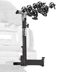 Thule Trailblazer Bike Rack
