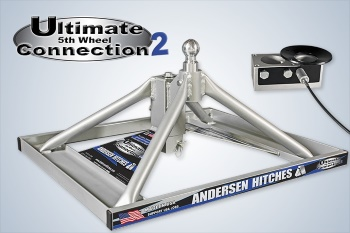 Gooseneck To 5th Wheel Hitch Adapters Denver Littleton