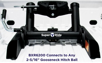 5th Wheel Gooseneck Hitch >> Gooseneck To 5th Wheel Hitch Adapters Denver Littleton Colorado