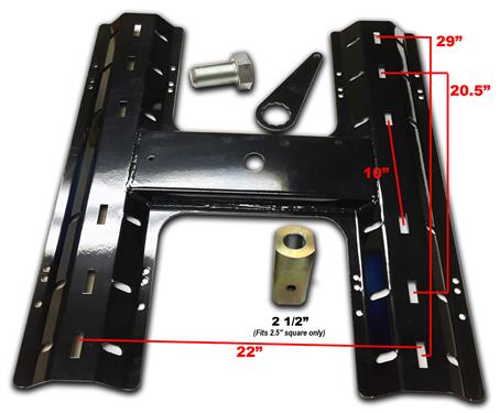 Curt Fifth Wheel Hitch >> b&w gooseneck trailer hitches|install|denver|littleton|co|hitch corner