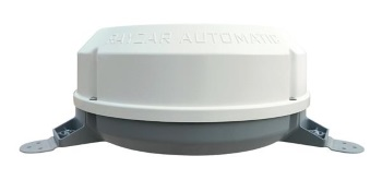 Winegard Rayzar Automatic Amplified HD TV Antenna