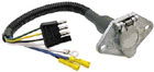 Trailer Plugs Wiring Products For Towing Denver Littleton