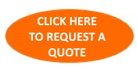 Request Quote & Information